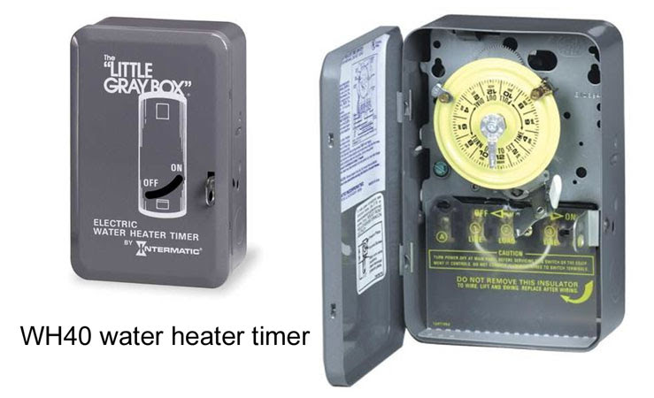 Wiring Diagram For 230 Volt Water Heater Timer from lh4.googleusercontent.com