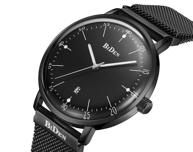 Herrenuhren Männer Uhren Luxusmarke Voller Stahl Quarzuhr Led Digitaluhr Männer Handgelenk Sportuhr Military Relogio Masculino Feminino