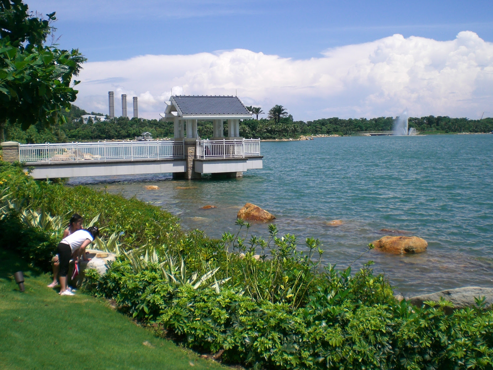 Inspiration Lake Hong Kong Location Map,Location Map of Inspiration Lake Hong Kong,Inspiration Lake Hong Kong accommodation destinations attractions hotels map reviews photos pictures