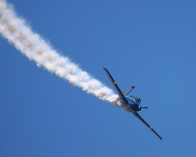 IMG_2548 Travis AFB Air Show