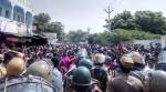 Anti-Sterlite protests LIVE: Tamil Nadu govt orders suspension of internet services in Tuticorin, adjoining districts