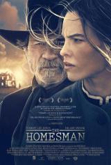 Deuda de honor (The Homesman)