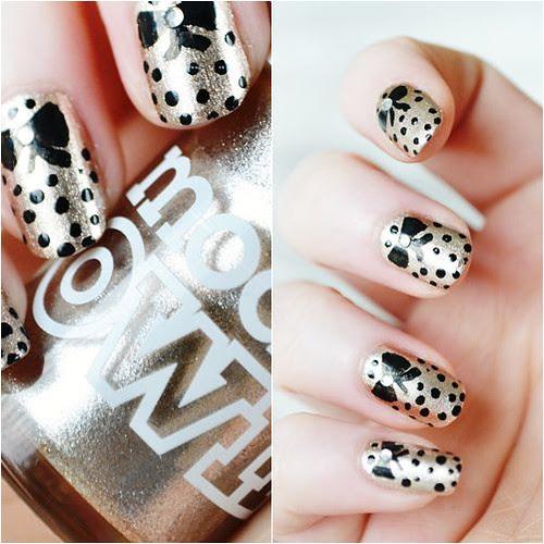 bow-nail-art2