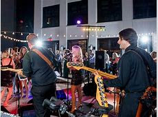 Top Nashville Wedding Bands   Nashville Lifestyles