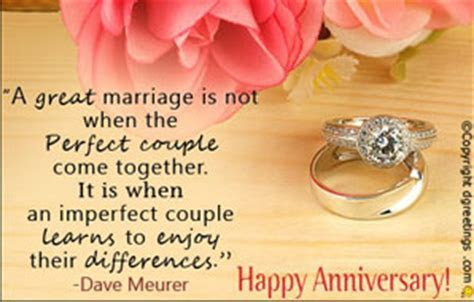 Happy 46th Wedding Anniversary   Unique Wedding Ideas