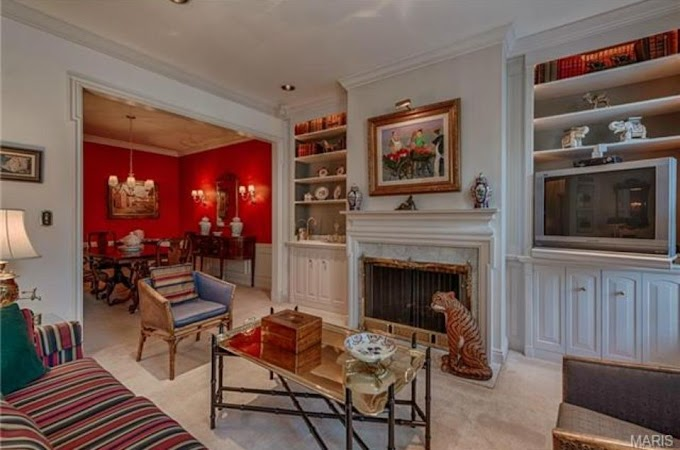 New Home Decor St Louis Mo Pics