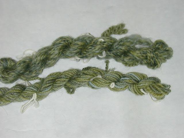 2012 SAL/KAL