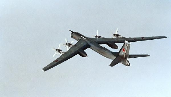 tu-95_missiles cruize # 01
