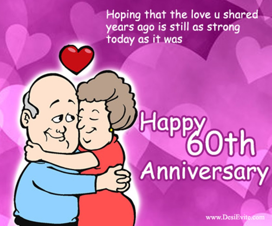 Marriage Anniversary Wishes Images In Tamil Slidehdco
