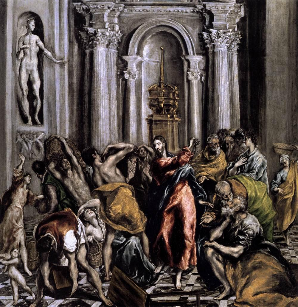 http://upload.wikimedia.org/wikipedia/commons/8/81/La_Purificacion_del_templo_version6_El_Greco.jpg