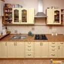 Kitchen Appliances   Electric Kitchen Appliances   Kitchen ...