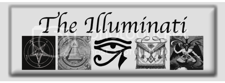 photo The-Illuminati.png