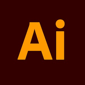 Activar Adobe Illustrator 2021