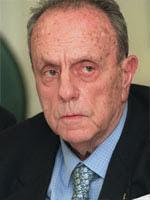 Manuel Fraga
