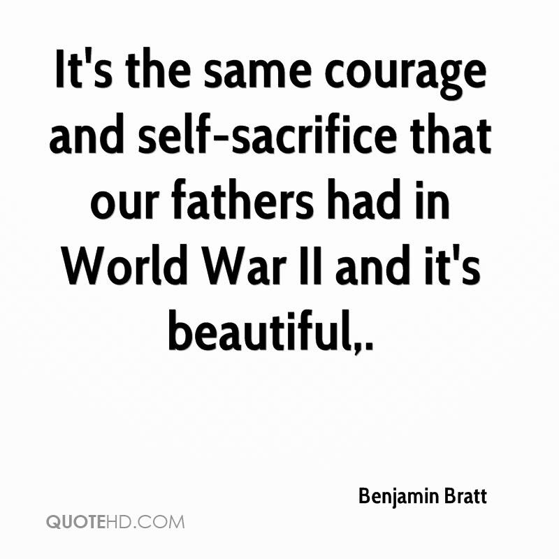 World War Quotes Page 1 Quotehd