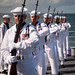 Neil Armstrong Burial at Sea (201209140015HQ)