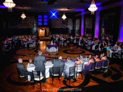 Best Northwest Indiana Wedding Venues ? Region Weddings