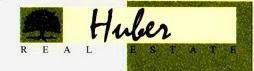 Huber Real Estate