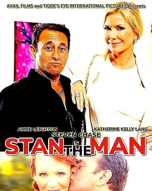 SheS The Man Stream Hd Filme