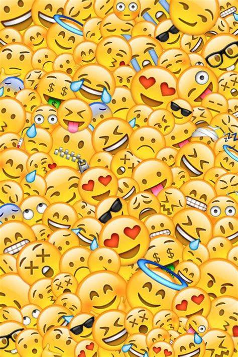 resultado de imagen  emoji enamorado emojis