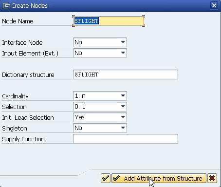 ABAP-Defino-Nodo-7