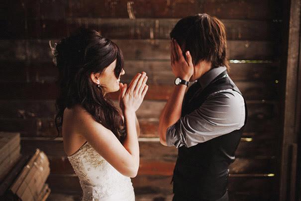 grooms-crying-wedding-photography-16