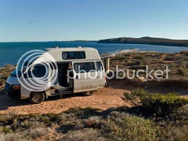 Things to do on the East Coast of Tasmania