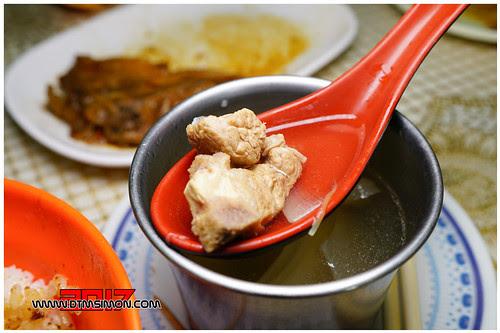 亞忠爌肉飯28.jpg
