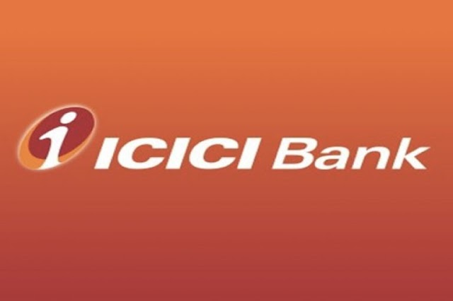 ICICI BANK interview for Direct Recruitment for BRO/SO .