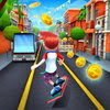 Bus Rush v1.0.12 Cheats