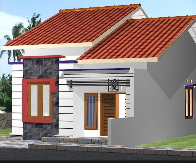 Model Atap Rumah Minimalis Terbaru   Ide Rumah Minimalis