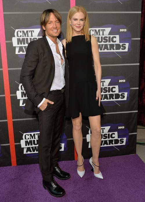 2013 CMT Music Awards - June 5, 2013 photo keith-nicole-060513-204.jpg