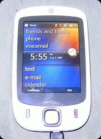 HTC_Vouge_Winmo65