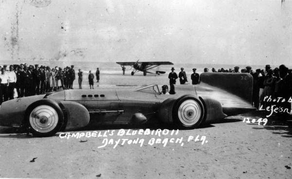 Image:Bluebird land speed record car 1931 pr09069.jpg