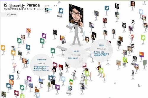 twitterparade-03