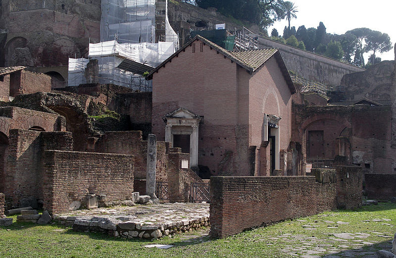 Fil: Santa Maria Antiqua.jpg