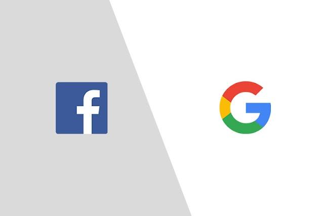 Facebook, Google May Lose Over $44 Billion in Ad Revenue in 2020