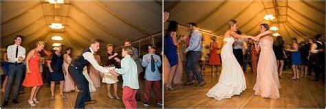 A Classic Newport Wedding at the Bohlin   Blaine   Kyle