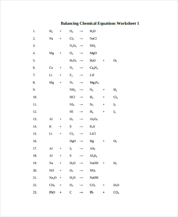 nastiik: Lessons: Feb. 25 Translating World Equations and ...