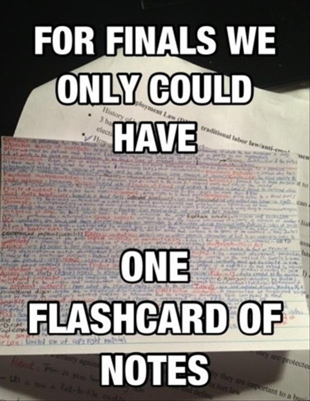 Finals Week College Quote Quote Number 608331 Picture Quotes