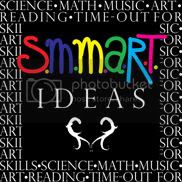 SMMART Ideas