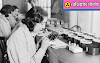 রেডিয়াম গার্লদের বেদনাদায়ক ইতিবৃত্ত - আসাদুজ্জামান খান জিশান