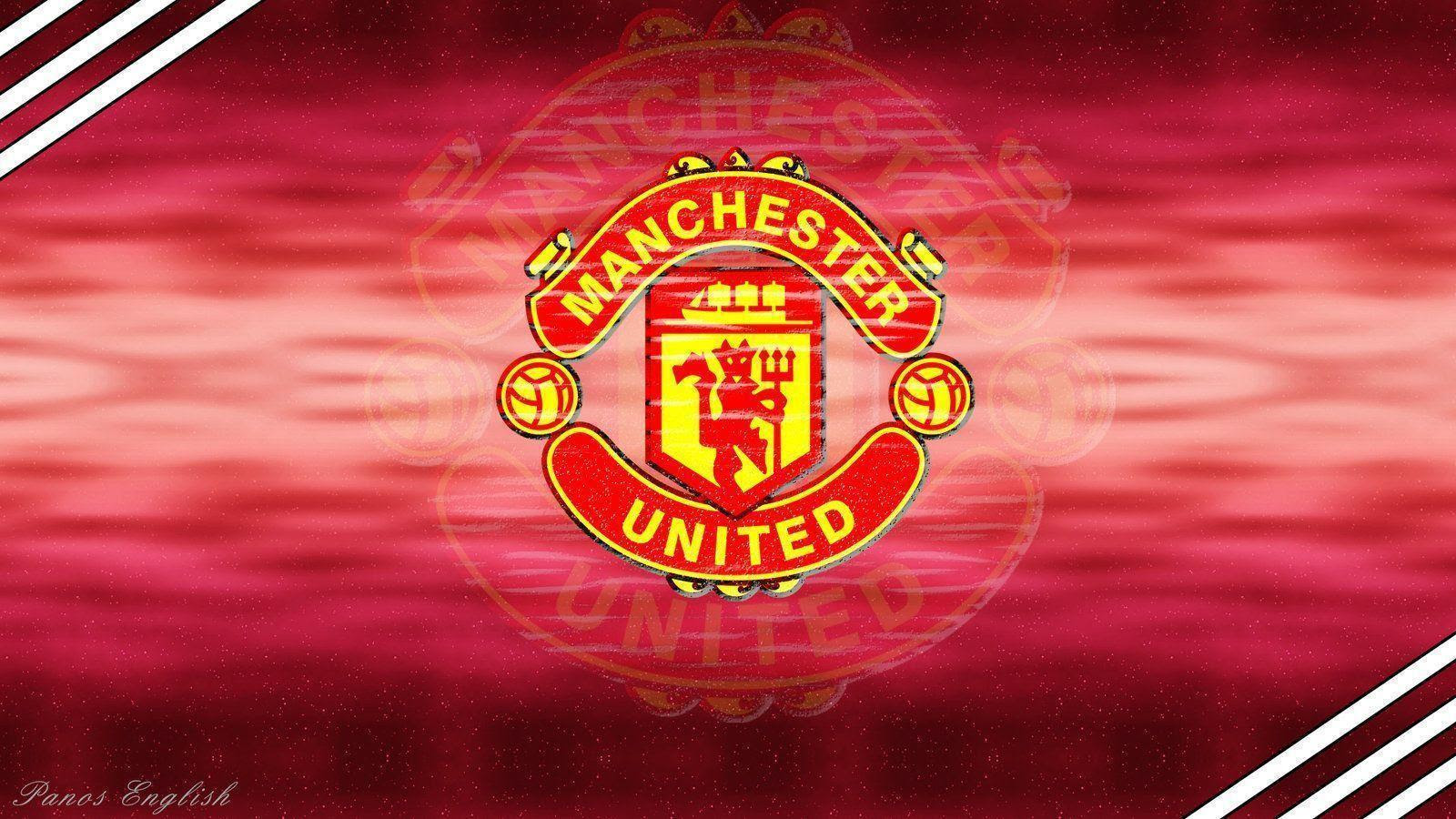 Manchester United Wallpapers Hd 2017 Wallpaper Cave