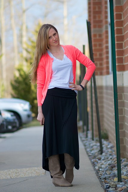 mullet skirt 5