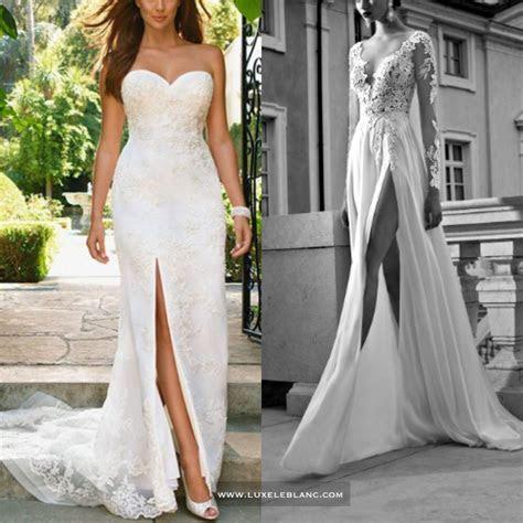 Wedding Wednesday: Solange Knowles' Wedding Dress ? Luxe