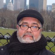 Miguel Tio