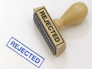 Penolakan Bukan Akhir Segalanya