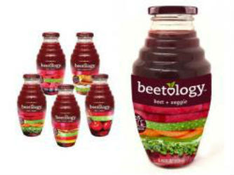 Image result for beetology