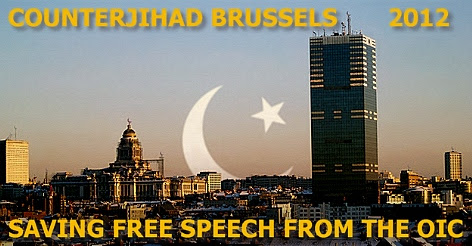 Counterjihad Brussels 2012 (large)