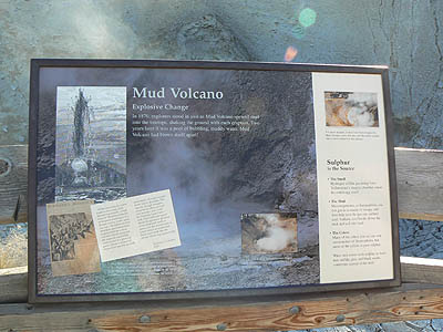 mud volcano area.jpg